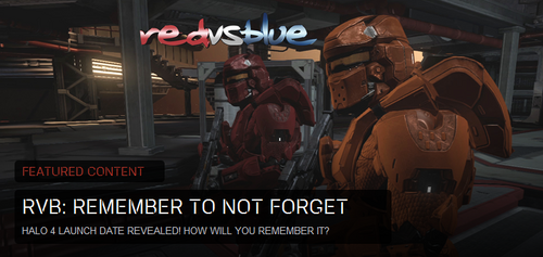 Remember to not forget