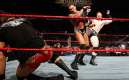 Royal Rumble 2010.14