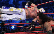 Royal Rumble 2010.24