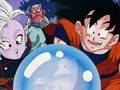 Dbz245(for dbzf.ten.lt) 20120418-17245356