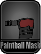 Paintballmask2