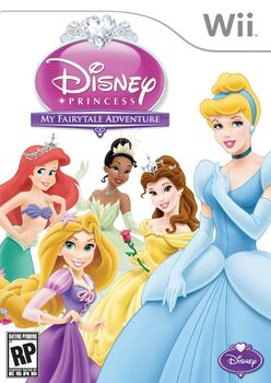 Disney-princess-wii-cover