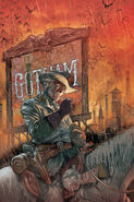 All Star Western Vol 3-1 Cover-1 Teaser