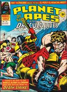 Planet of the Apes (UK) Vol 1 105