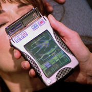 Medicaltricorder 2379