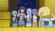 Hayate movie screenshot 282