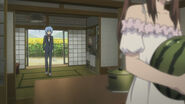 Hayate movie screenshot 381