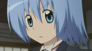 Hayate movie screenshot 385