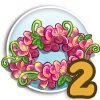 A Fairy Spring Gathering Quest 2-icon