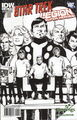 Star Trek - Legion of Super-Heroes issue 1 cover Hastings.jpg
