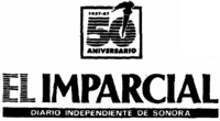 Imparcial50-1987