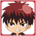 Twitter kagami