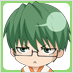 Twitter midorima