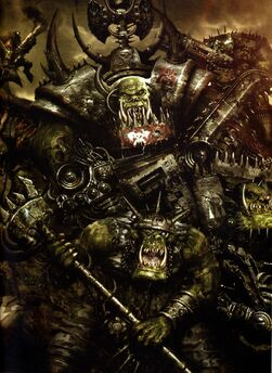 Ork Warboss2