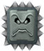 Thwomp