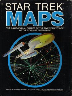 Star Trek Maps Cover1