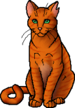Firestar.leader