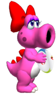 Birdo Rugby