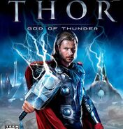Thor-god-of-thunder-walkthrough-box-art-small
