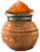 HO KipStudy Curry Powder-icon