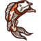 Koi-icon