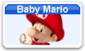 Baby Mario MSMWU.png