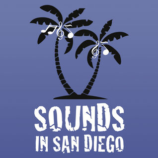 SoundsInSD logo