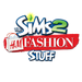 The Sims 2 H&amp;M Fashion Stuff Logo