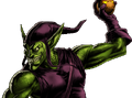 Green Goblin Dialogue.png