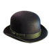 Item bowlerhat 01