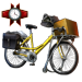 Item deliverybicycle 01