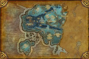 WorldMap-DreadWastes