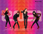 2ne1091280x1024