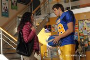 Degrassi nov16th ss 0628