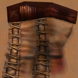 FP_corset_low_bountyhunter_copy.jpg