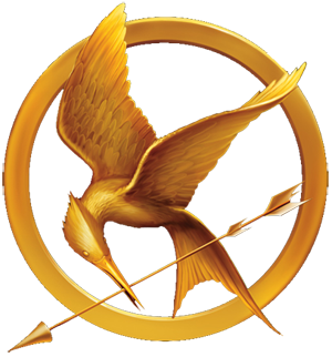 Image - Hunger-games.png - The Hunger Games Wiki