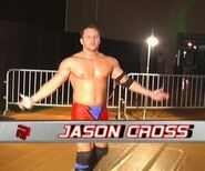 Jason Cross 9