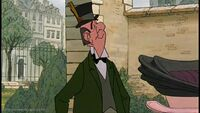 Aristocats-disneyscreencaps com-97