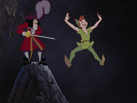 Peterpan-disneyscreencaps-4636