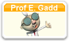 Prof E. Gadd MSMWU