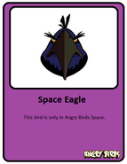 Space-eagle-card