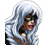 Black Cat Icon 1.png