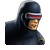 Cyclops Icon 1