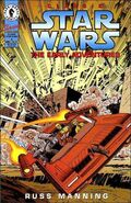 Classic Star Wars The Early Adventures Vol 1 4