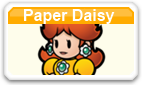 Paper Daisy MSMWU