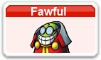 Fawful MSMWU