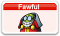 Fawful MSMWU.png