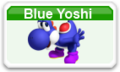Blue Yoshi MSMWU.png