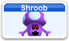 Shroob MSMWU