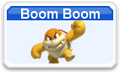 Boom Boom MSMWU.png